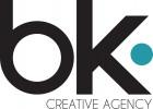 Impresariat Artystyczny Beka