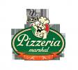 Pizzeria Marshal