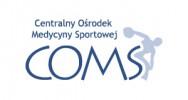 Centralny Ośrodek Medycyny Sportowej