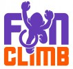 Funclimb
