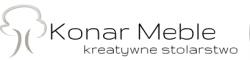 Logo Konar Meble