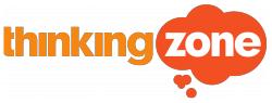 Thinking Zone