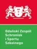 Gdański Zespół Schronisk i Sportu Szkolnego Filia nr 1