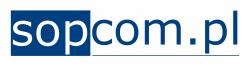 Sopcom.pl Marcin Krupa