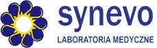 Synevo Laboratoria Medyczne