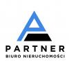 Agencja Nieruchomości Partner
