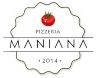 Pizzeria Maniana