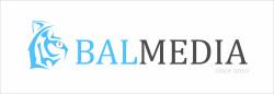Balmedia