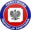 Powiatowa Stacja Sanitarno - Epidemiologiczna w Gdańsku