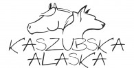 Logo Kaszubska Alaska