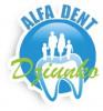 Alfa Dent