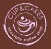 Cup and Cakes