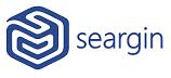 Szkolenia SAP | Certyfikaty SAP