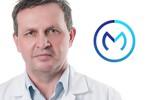 Lifemedica dr n.med Marcin Markuszewski