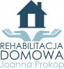 Rehabilitacja domowa