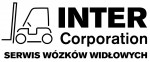 Inter-Corporation