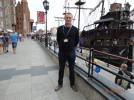 Przewodnik Gdańsk Sopot Gdynia