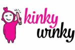 Kinky Winky