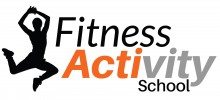 Fitness Activity School