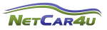 NetCar4u