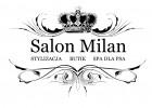 Salon Milan
