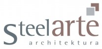 Steelarte Architektura
