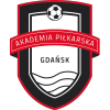 Akademia Pi�karska Gda�sk