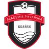 Akademia Piłkarska Gdańsk