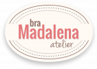 Atelier bra Madalena