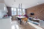Apartamenty Soleil