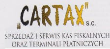 CarTax