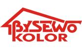 Bysewo Kolor