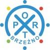 Port Brze�no