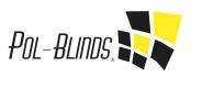 Logo POL-BLINDS