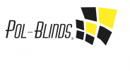 POL-BLINDS
