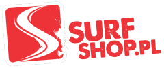 SurfShop.pl