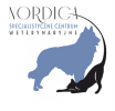 Specjalistyczne Centrum Weterynaryjne Nordica