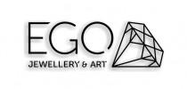 Ego Jewellery & Art