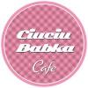 Ciuciu Babka Cafe