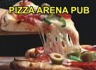 Arena Pub Pizza