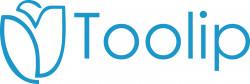 Toolip HR