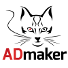 ADmaker