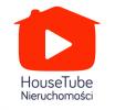 HouseTube Nieruchomo�ci