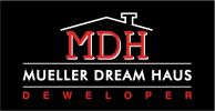 Mueller Dream Haus