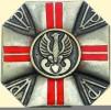 Stowarzyszenie Gdyński Szwadron Krakusów