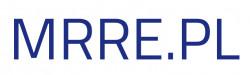 Logo MRRE.PL