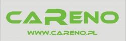 Careno