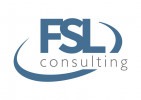 FSL Consulting