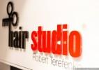 Delux Hair Studio