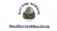 TaniKurier&TaniDruk - Przesy�ki Kurierskie i Ma�a Poligrafia